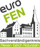euroFEN Logo