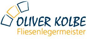 Fliesenlegermeister Oliver Kolbe